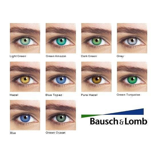 bausch-and-lomb-coloured-contact-lenses-price-781