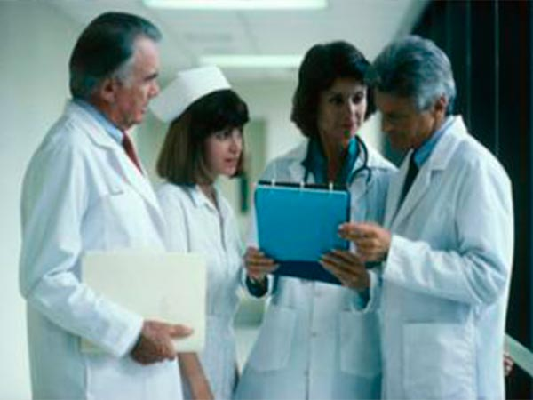 advanced training doctors 2003